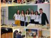 collage-fizika