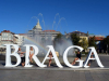Erasmus+: Braga, Portugalska