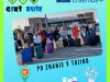 Erasmus+ Portugalska 2021
