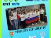 e-podelitev-certifikatov