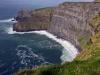 OIV/ID - Irska